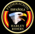 federacion-espanola-harley-riders