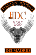 hdc 843 madrid.png