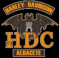 hdc-albacete