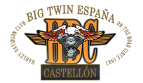 hdc-big-twin-castellon