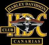 hdc-canarias