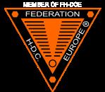 hdc-federation-europe