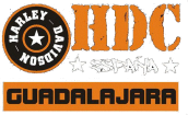 hdc-guadalajara