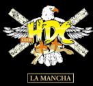 hdc-la-mancha