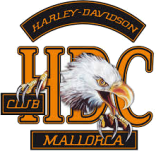 hdc-mallorca