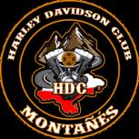 hdc-montanes