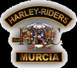 hdc-murcia