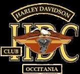 hdc-occitania
