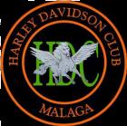 hdc malaga.png