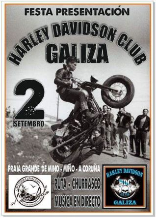 fiesta-de-presentacion-hdc-galiza-7855