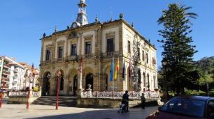 edificio-ayuntamiento