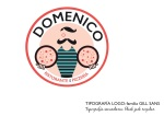 DOMENICO 100€