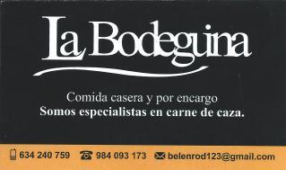La Bodeguina_40E