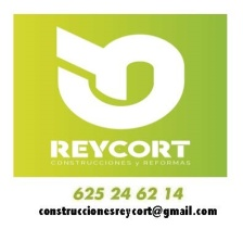 Publi Reycort_20E