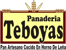 TEBOYAS60