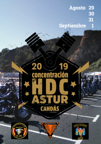 hdc2019-11.png